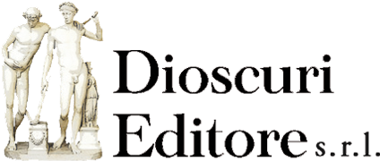 Dioscuri Editore E-learning