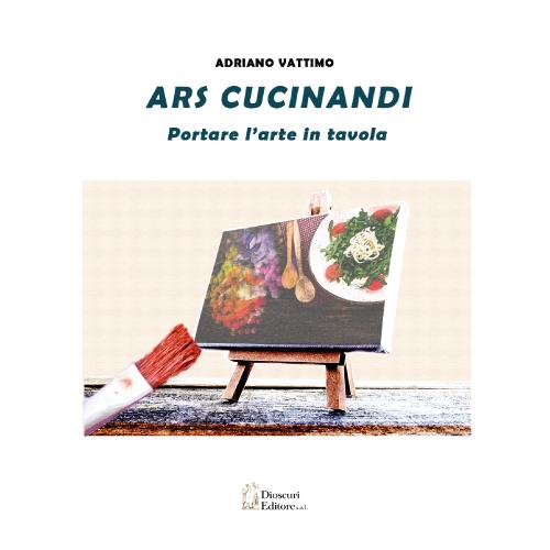ARS-Cucinandi—Portare-l'arte-a-tavola