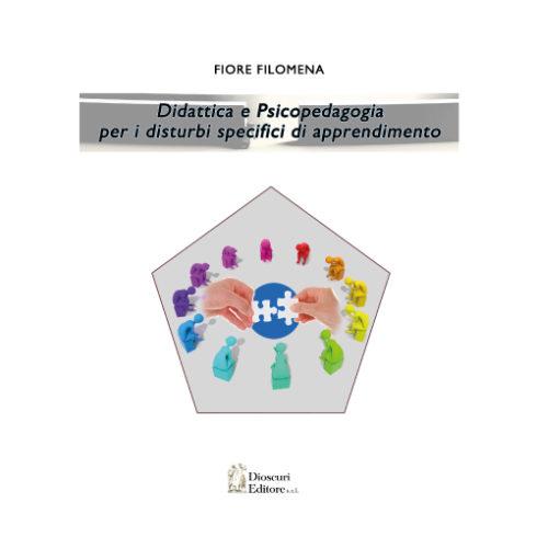 Didattica-e-Psicopedagogia-per-i-disturbi-specifici-di-apprendimento
