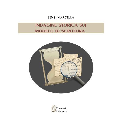 Indagine-storica-sui-modelli-di-scrittura