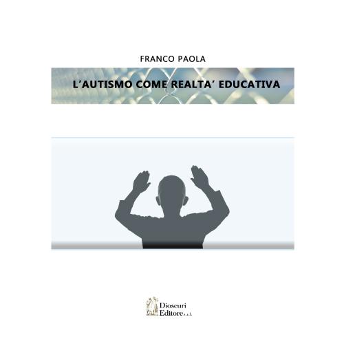L'Autismo-come-realtà-educativa