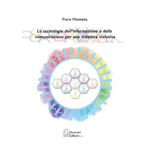 Le-tecnologie-dell'informazione-e-della-comunicazione-per-una-didattica-inclusiva