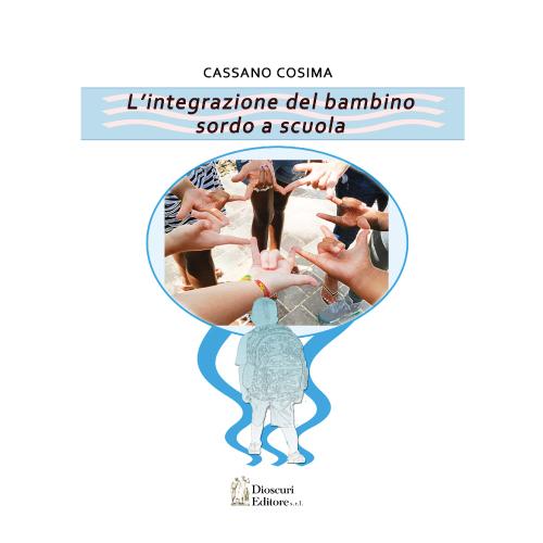 L'integrazione-del-bambino-sordo-a-scuola