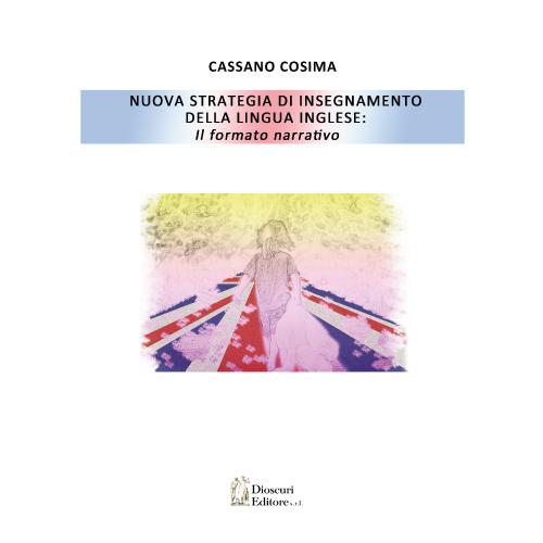 Nuova-strategia-di-insegnamento-della-lingua-inglese—Il-formato-narrativo