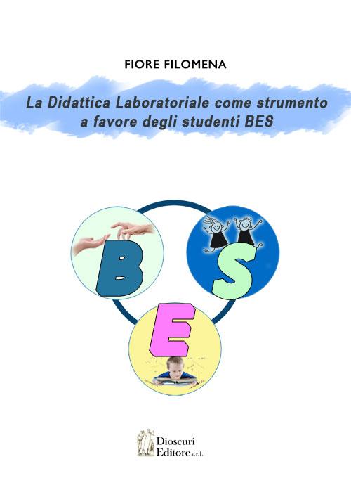 copertina-libro-fiore-filomena-la-didattica-laboratoriale