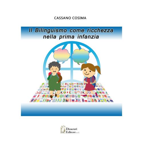 il-Bilinguismo-come-ricchezza-nella-prima-infanzia