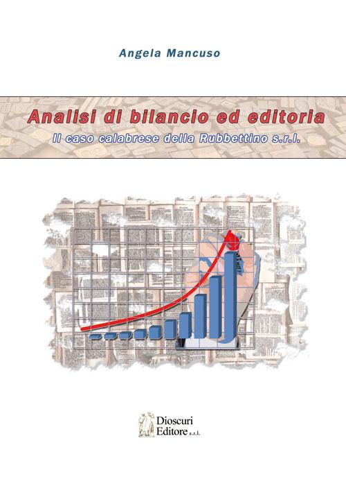 copertina-angela-mancuso-analisi-di-bilancio-ed-editoria