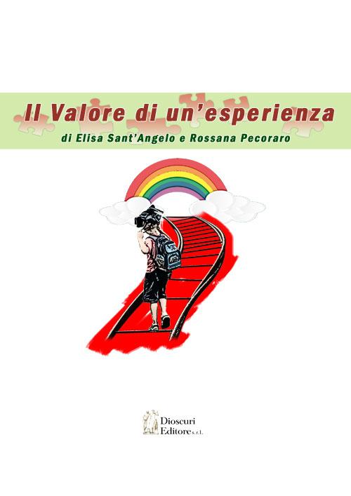 copertina-libro-santangelo_pecoraro-il-valore-esperienza