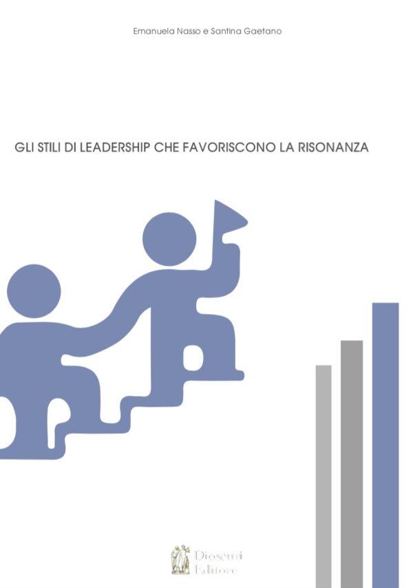 copertina definitiva Emanuela Nasso e Santina Gaetano